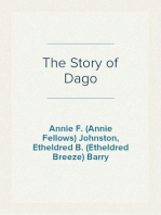The Story of Dago