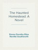 The Haunted Homestead