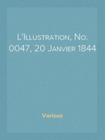 L'Illustration, No. 0047, 20 Janvier 1844