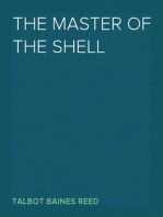 The Master of the Shell