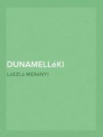 Dunamelléki eredeti népmesék (2. kötet)