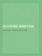 Oliveira Martins