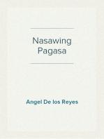 Nasawing Pagasa