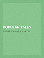 Popular Tales