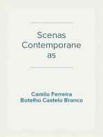 Scenas Contemporaneas