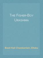 The Fisher-Boy Urashima
