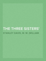 The Three Sisters Night Watches, Part 6.