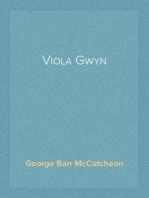 Viola Gwyn