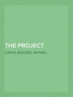 The Project Gutenberg Works Of Rafael Sabatini An Index