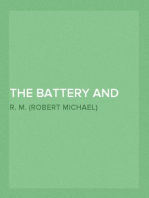The Battery and the Boiler