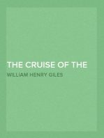 The Cruise of the Mary Rose Here and There in the Pacific