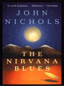 The Nirvana Blues: A Novel