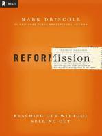 Reformission