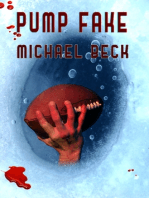 Pump Fake