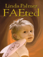 FAE-ted