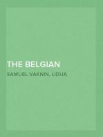 The Belgian Curtain