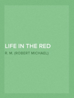 Life in the Red Brigade