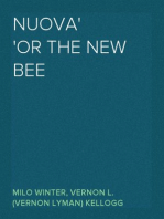 Nuova or The New Bee