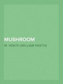 Mushroom Culture Its Extension and Improvement
