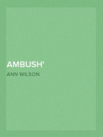 Ambush A Terran Empire vignette