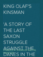 King Olaf's Kinsman