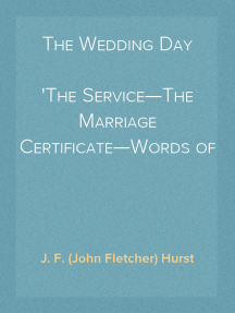 For certificate site marriage Orange County,
