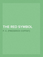 The Red Symbol
