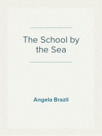 The School by the Sea