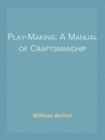 Play-Making