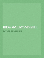 Ride Railroad Bill