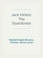Jack Hinton