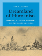 Dreamland of Humanists