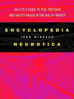 Encyclopedia Neurotica
