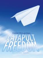 Catapult Freedom