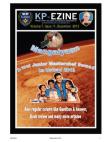 kp-ezine-83-december-2013 Free download PDF and Read online