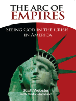 The Arc of Empires