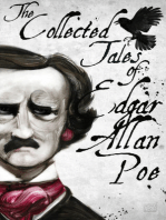 The Works of Edgar Allan Poe - Volumes 1 and 2