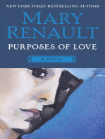 Purposes of Love