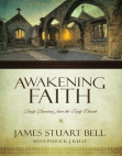 awakening-faith-daily-de
