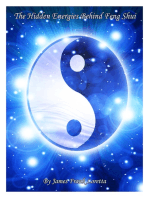 The Hidden Energies Behind Feng Shui
