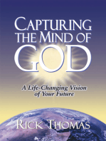 Capturing the Mind of God