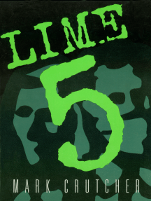 LIME 5: Exploited by Choice