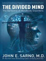 The Divided Mind