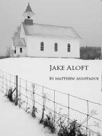 Jake Aloft