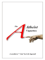 The Atheist Vignettes