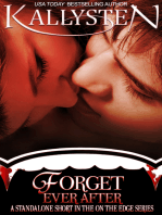 Forget Ever After
