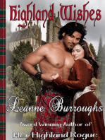 Highland Wishes