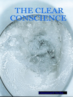 The Clear Conscience