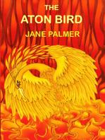 The Aton Bird