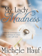 My Lady Madness
